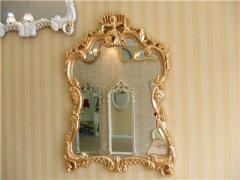 镜子的风水禁忌知识有哪些
