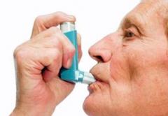 过敏性哮喘的诱发原因是什么