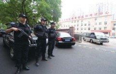 北京6月23日可查高考成绩