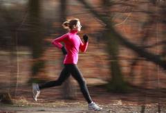 跑步减肥总也不瘦?忽略8点肯定要失败