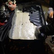 北京警方禁毒会战一个月:查获吸毒人员1300余名