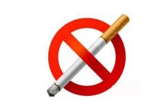 吸烟饮酒对骨折有哪些影响?