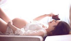 关于孕育,亚洲夫妇的选择应该望向哪里?