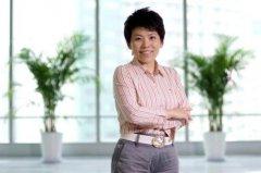邓亚萍离职人民日报 自主创业投身中国体育产业