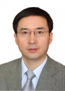 人民银行郑州中支原行长金鹏辉出任央行上海分行行长