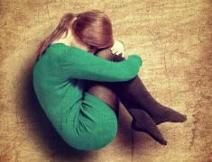 如何判断社交恐惧症的出现
