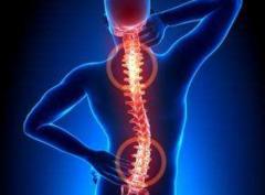 腰椎间盘突出真的能治好吗