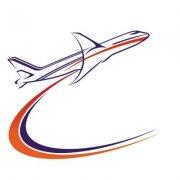 郑州4地将建设新机场 快来看看哪个离你家近
