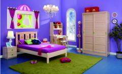 松堡王国:首创儿童体验馆 革新注定非凡