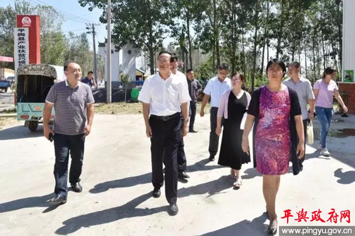 山西晋安保全赵峰照片