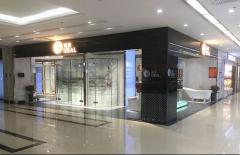 理想卫浴西安专卖店火热试营 3.11即将隆重开业