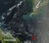大马交通部长:MH370搜寻工作将在12月份完成