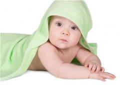 男宝宝名字大全,给男宝宝起名到底该怎么起