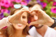 怎么看婚姻不够和谐的手相