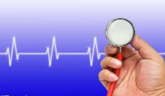 专家支招如何正确测量心率