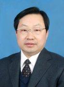 河南省人大常委会通过一批人事任免 王韶华任省高院副院长