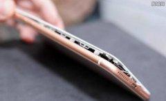 iPhone8充电爆裂 还是两连爆!苹果官方回应:属实