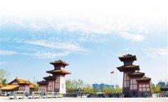 郑州8条公交线通向园博园 票价最高20元最低1元