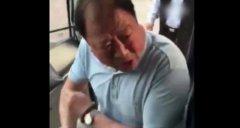 东北游客大骂三亚导游的视频在网上热传