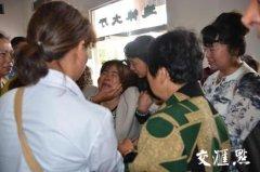 29岁宿迁小伙舍命救起孕妇!500余人今日送别