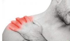 诱发骨质增生疾病的7大元凶