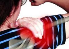 肩周炎与肺癌有何密切关系?