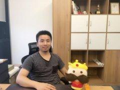 恺英网络甘亮平:带你全面分析未来游戏行业的发展前景