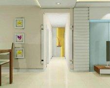走廊装修的常见风水问题有哪些