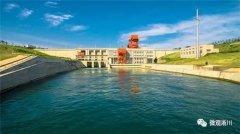 淅川持续推进生态建设确保一渠清水北送
