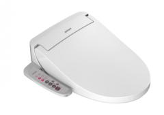 安华卫浴anK1012智能马桶盖产品测评:轻松解决用户痛点