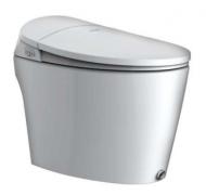 安华卫浴aB13303-1智能坐便器产品测评:解放双手开启智能生活