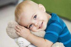 孩子几点出生,决定他一生的性格!看看你家孩子准吗?