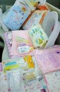 北京卫计委回应强卖待产包:不排除有人谋利