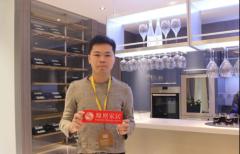 迪信梁志成:产品+服务 打造品质生活