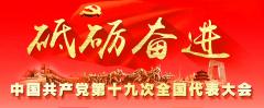 """人民日报评论员解读十九大""""新声音""""系列之五:沿着新征程,中国将走向何方"""