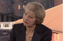 英国确认将于明年3月底前开启脱欧程序
