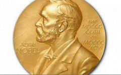 背景:诺贝尔生理学或医学奖 为人类健康作贡献