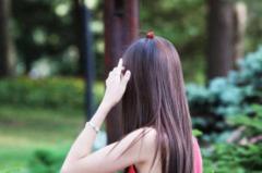 百变巫女12星座一周运势(8.22-8.28)