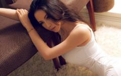 影响女性荷尔蒙失调的因素有哪些