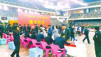 大河报・大河客户端记者 娄元军 通讯员 杨琳 徐丽霞 文图