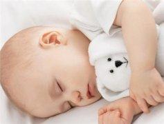 如何给男宝宝起个富有寓意的好名字