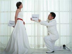 影响婚姻幸福的住宅风水
