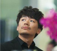 王宝强正式起诉离婚:要求孩子抚养权 法院已受理