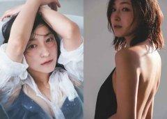 她是日本玉女明星,却自曝为结婚故意搞大肚子