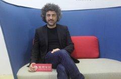 Giovanni Pagani:设计在改变,最重要的是创造空间环境来表达产品
