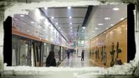 经常去机场的注意啦!郑州地铁城郊线运营时间延长1个半小时!