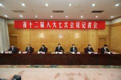 省十二届人大七次会议举行记者会 省教育厅副厅长刁玉华就教育热点问题答记者问