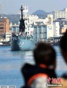 国际捕鲸委员会召开大会 日本重启捕鲸遭到批评