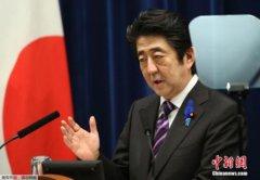 日本众院补选自民党获胜 安倍拟明年初提早大选