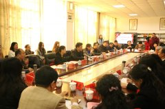中原传媒研究院在郑州大学成立